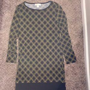 Michael Kors Dress